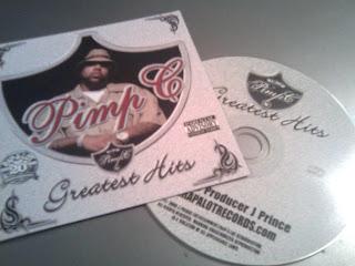 50 Cent - P.I.M.P. (Snoop Dogg Remix) ft. Snoop Dogg, G ...