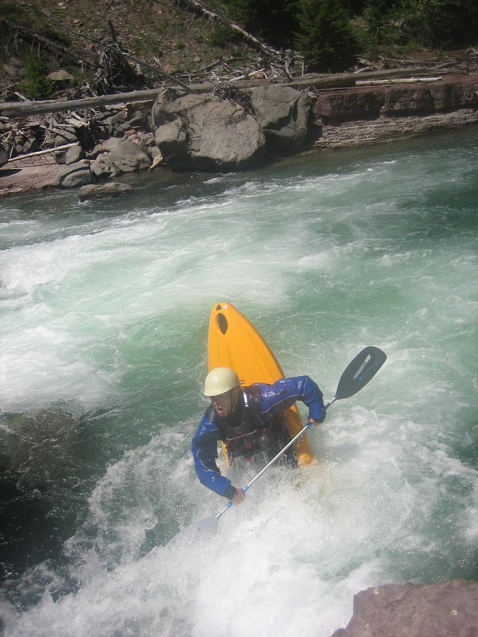 [creekboatender]