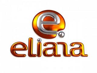 https://i1.wp.com/1.bp.blogspot.com/_Wc3mfO6Ar0I/SuTk8rjAj5I/AAAAAAAAAV4/ySuXU-prppE/s320/Programa+Eliana+logo.jpg