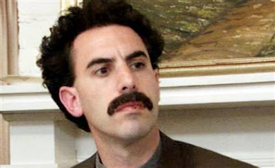 Download Borat (2006) YIFY Torrent for 720p mp4 movie in yify ...