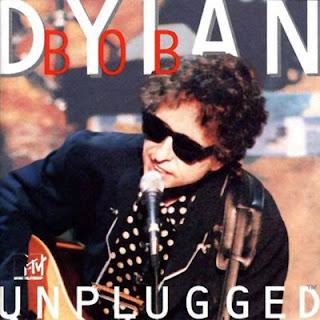 DYLAN BAIXAR MUSICA JOKERMAN BOB