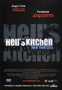 https://1.bp.blogspot.com/_WdVOOEQtHW4/SQ-nxQdGSAI/AAAAAAAAAHs/LhZSn-MV_TY/s400/medium_hells-kitchen-le-strade-dellinferno.jpg