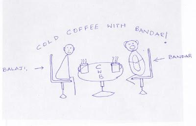 Coffee+with+bandar