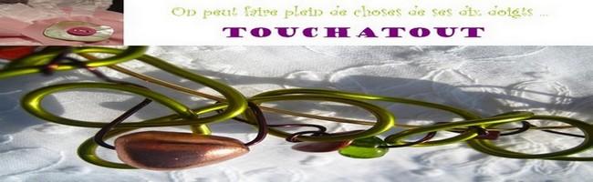 Touchatout
