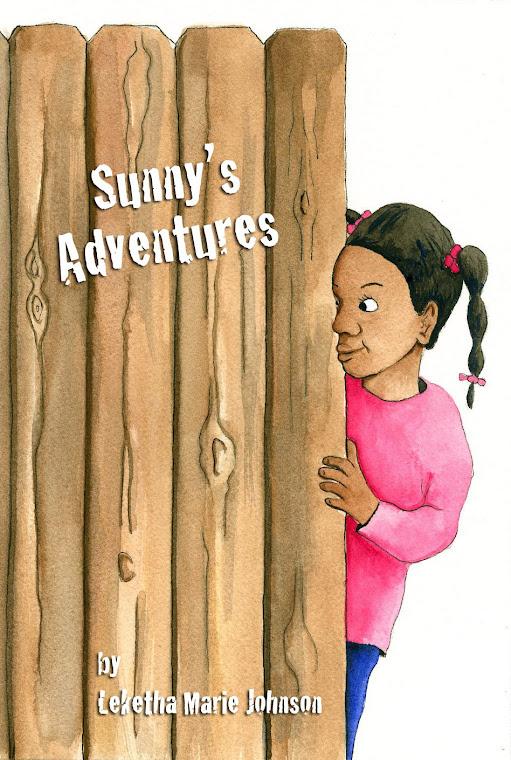 Sunny's Adventures