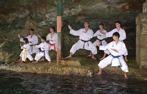 [karate_cova300.jpg]