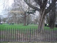 Foto do parque