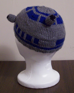 b4e9a6bb862 Rnd 2 and all even rnds  knit even with same color as previous rnd. Rnd 3   With grey