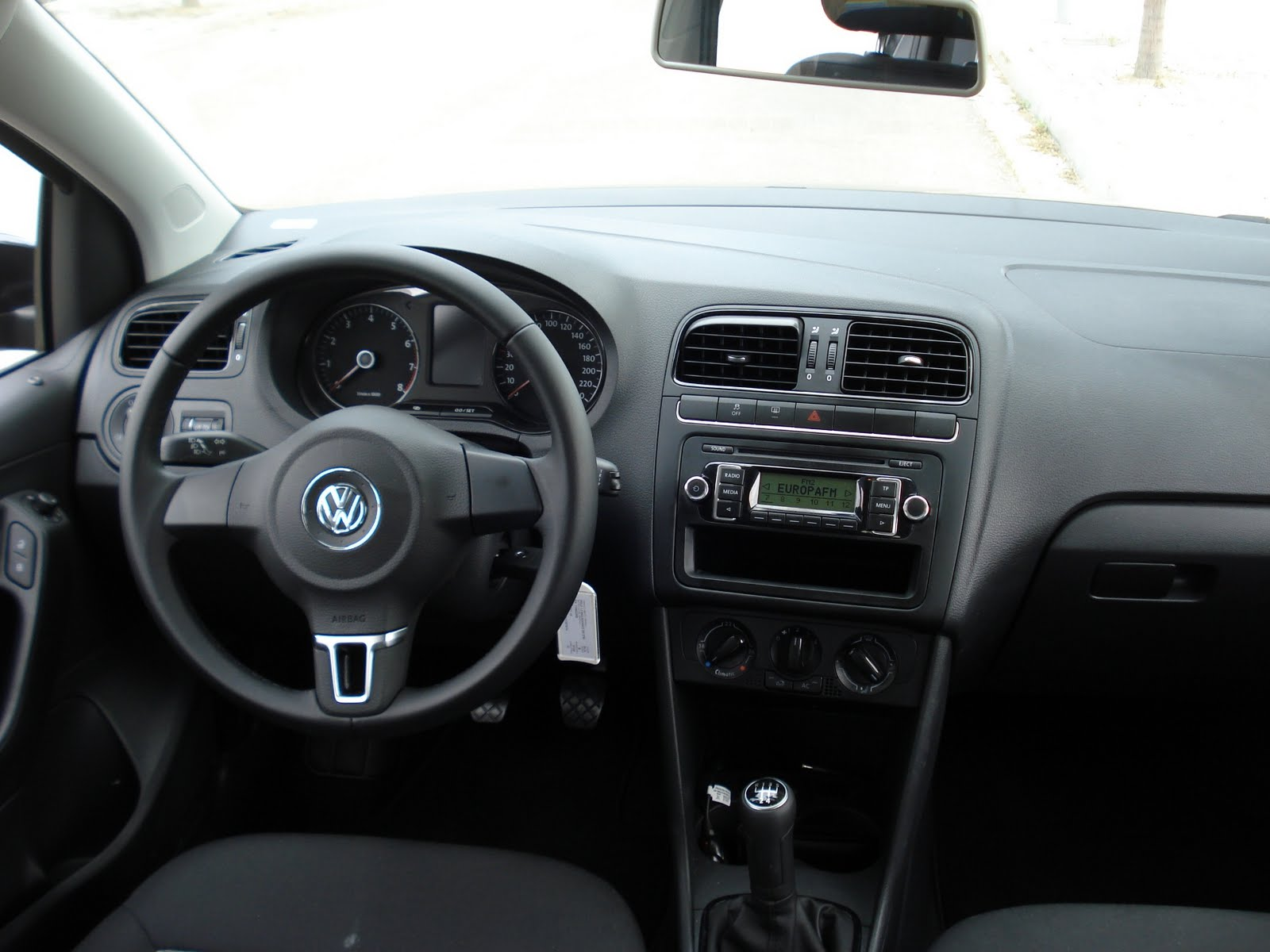 2010 volkswagen polo 1 2 tdi related infomation. Black Bedroom Furniture Sets. Home Design Ideas