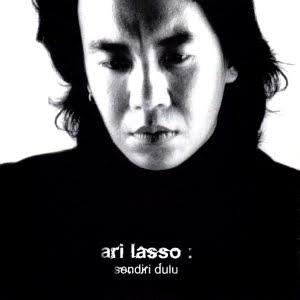ari lasso hancur mp3 free download