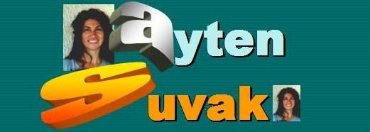 [Ayten+SUVAK_bant_sevdakar+celik_15.o1.2oo8.jpg]