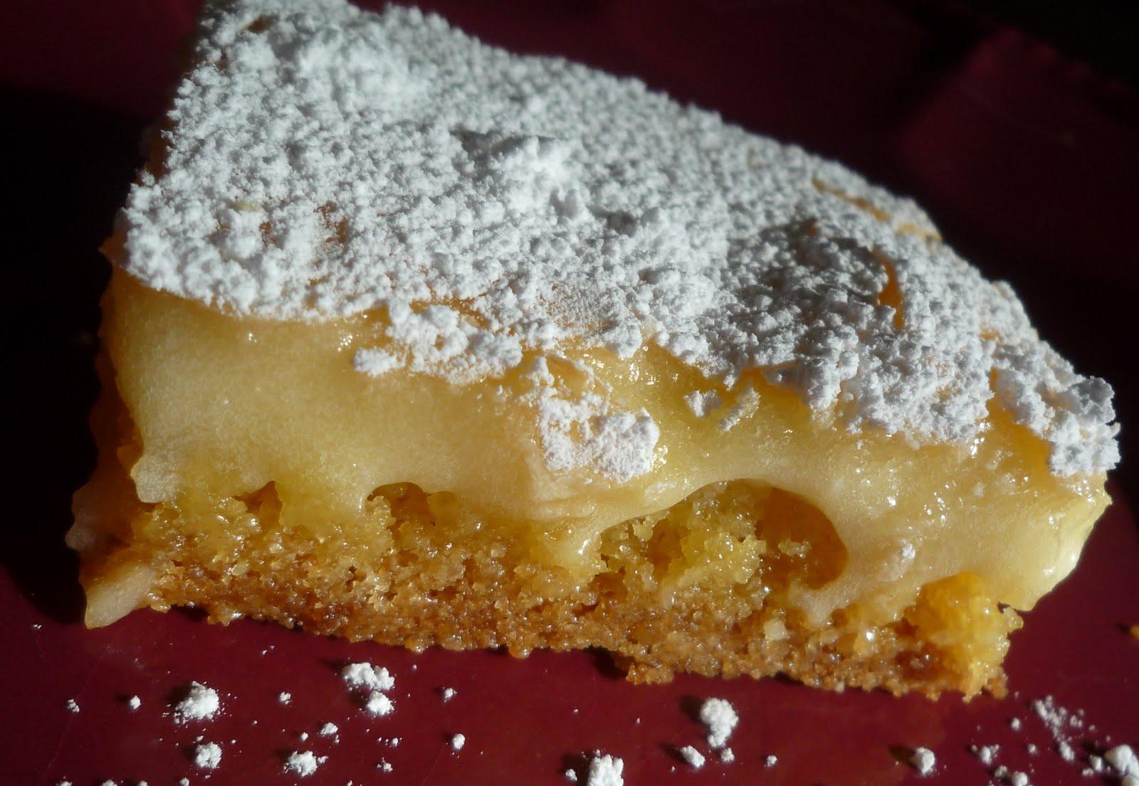 Pumpkin Butter Cake Recipe Paula Deen
