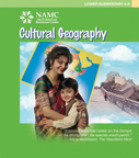 NAMC montessori us history thanksgiving activities culture manual