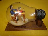 marinheiro-em-durepox-na-lampada
