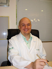 Dr. Renato Gama