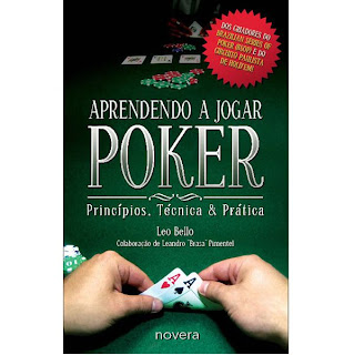 Pdf jogar poker aprendendo a
