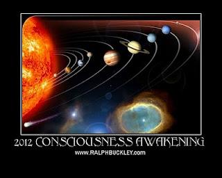 2012+Ascensiune 2012 - Anul Selectiei Spirituale