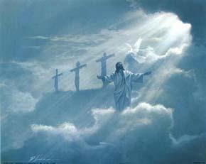 Iisus Documentar : Iisus In India - Misterul Vietii Si Mortii Lui Iisus