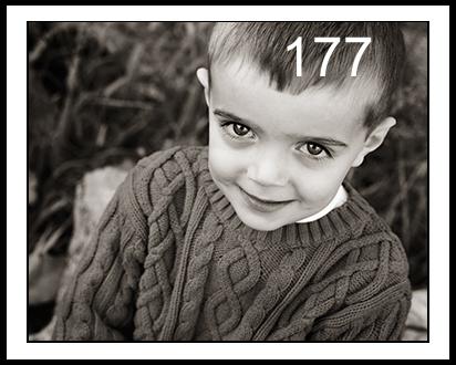 [Fall177.jpg]