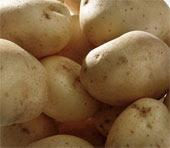 potato - Easy-Tasty-Healthy- Cookery Tips