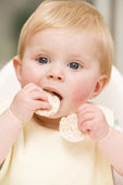 eatingbaby - Easy-Tasty-Healthy- Cookery Tips