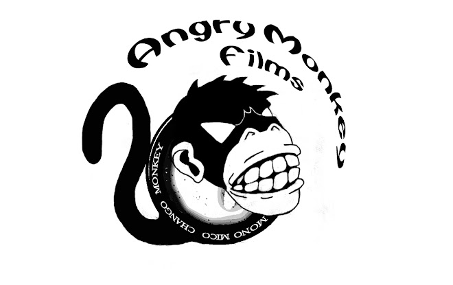 Angry Monkey Films