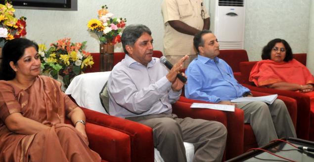 Sri Krishna Committee Report In Telugu Pdf