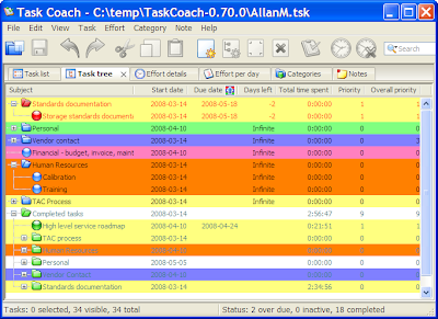 TÉLÉCHARGER POKERTH 0.9.3