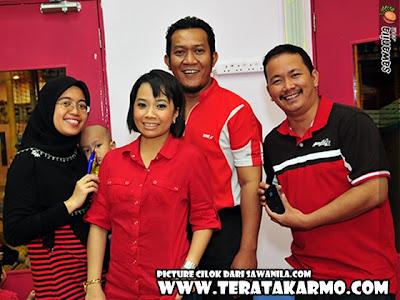 http://1.bp.blogspot.com/_WjmshqFfQwo/TM7bgLCy5cI/AAAAAAAAGfY/sc4SXmaX2ts/s1600/red2.jpg