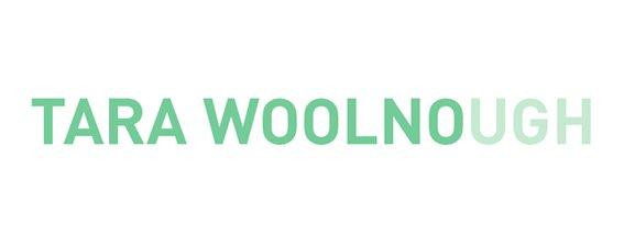 Tara Woolnough's Blog