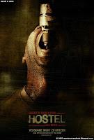 Hostel (Hostal)