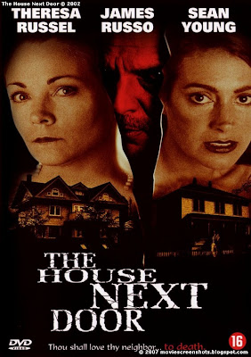 House Next Door, The (2002)