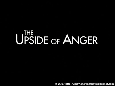 upside of anger Find great deals on ebay for the upside of anger and revenge shop with confidence.