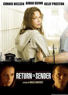 Filme Poster Na Linha da Morte DVDRip XviD & RMVB Dublado