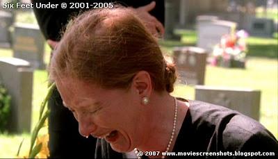 Six Feet Under Season 1 720p Torrent