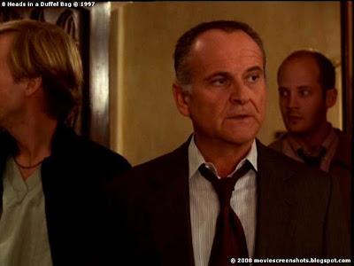 Vagebond s Movie ScreenShots  8 Heads in a Duffel Bag (1997) part 4 4 4906c4885f