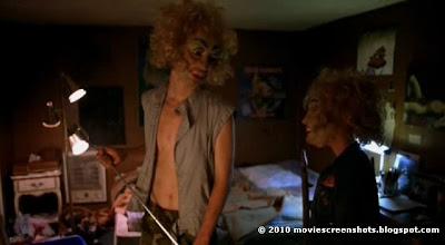 Vagebond's Movie ScreenShots: Gummo (1997)  Vagebond's ...