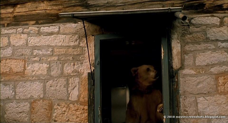 Vagebond's Movie ScreenShots: Zivot je cudo - Life is a ...