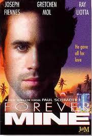 Forever Mine 1999