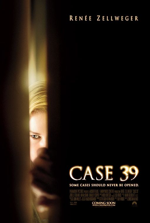 http://1.bp.blogspot.com/_WkKZJVG5wTk/TRQ7y32TAgI/AAAAAAAC2NY/ldsQeQ_7fUo/s1600/Case%2B39%2Bposter.jpg