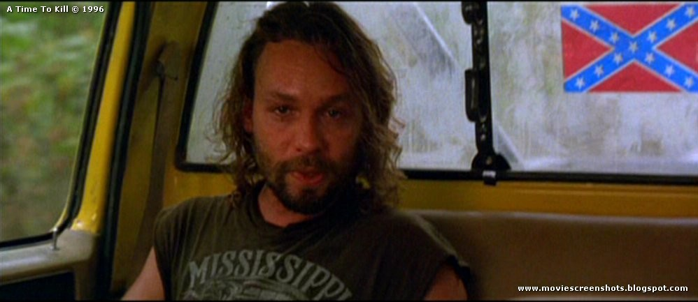 Vagebond S Movie Screenshots Time To Kill A 1996