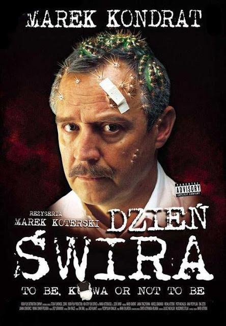 http://1.bp.blogspot.com/_WkKZJVG5wTk/TUUos2VurnI/AAAAAAAC_ng/jBE6LDPZ2xI/s1600/day_of_the_wacko-dzien_swira-poster.jpg