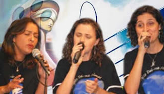 Aprenda direito cantando! Canções Jurídicas MP3!