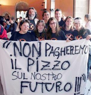 NO Pizzo