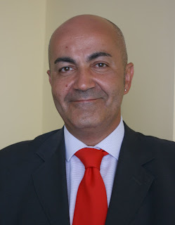 Appello alla donazione del sangue del presidente provinciale dell Avis  Peppino Coppola (nella foto co.di.) 9e2fa3a2aafe