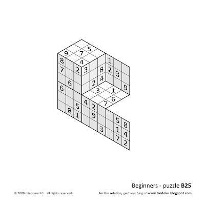 Bitesize Thursday: 10 Links on SEO, Design, Games, Policts