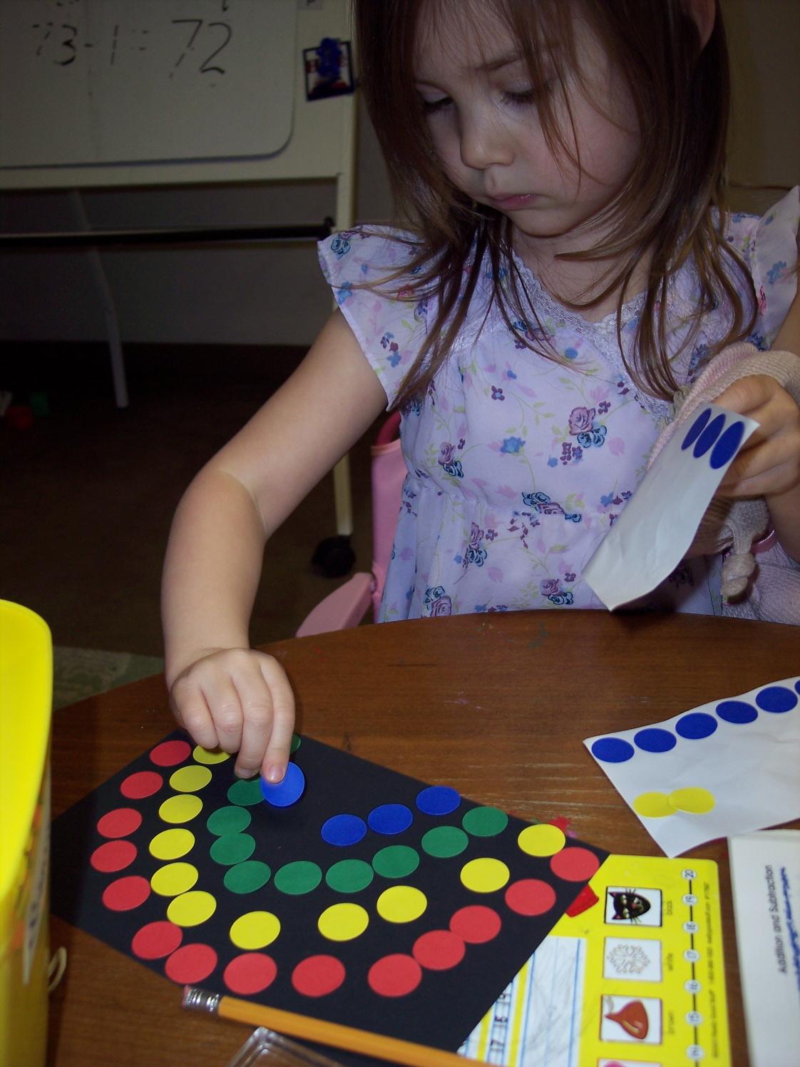 Noah S Ark Crafts Amp Activities For Kids