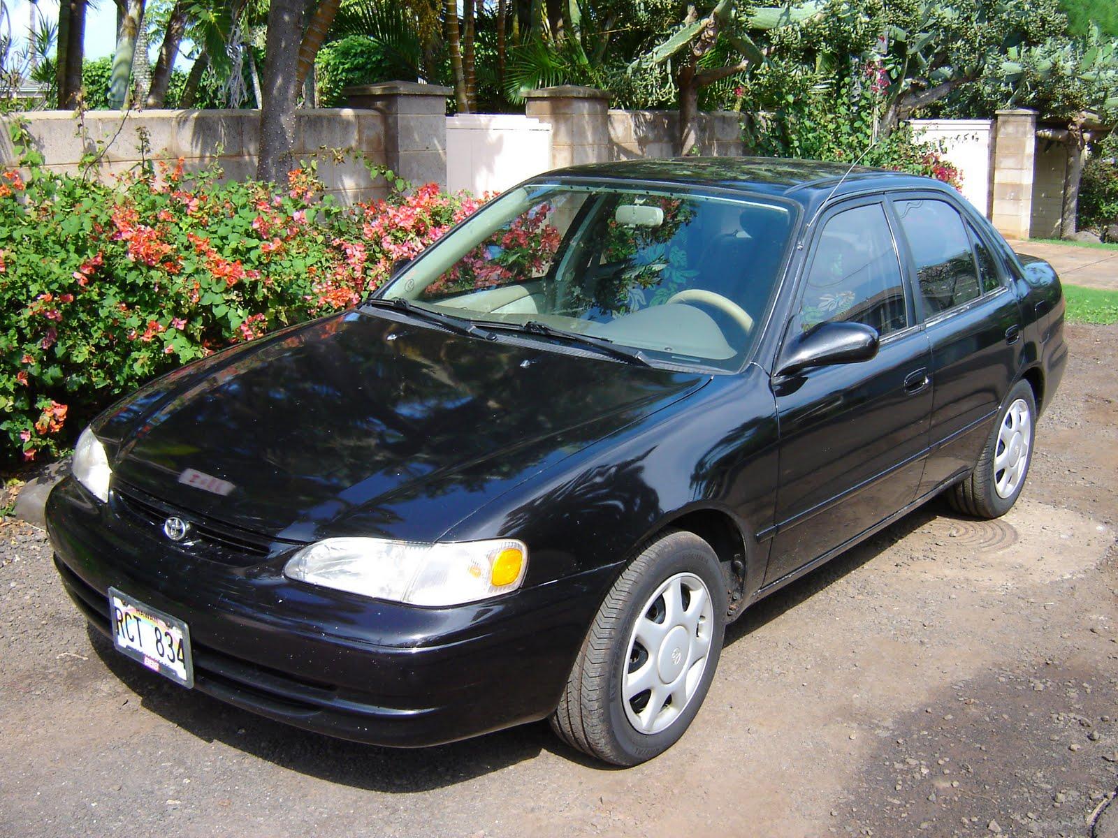 Maui Airport Car Rental Ogg Enterprise Rent A Car Autos Post