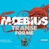 Moebius - Transe Forme - Fondation Cartier - jusqu'au 13 mars 2011