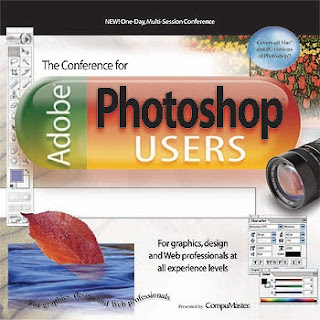 Photoshop Users Conference